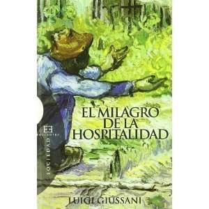 (Sociedad) (Spanish Edition) (9788474908121): Luigi Giussani: Books