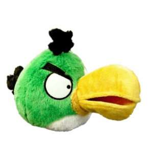 inch scale plush authentic sound from the popular game angry birds