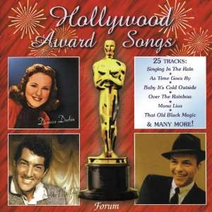 Golden Hollywood Award Songs Golden Hollywood Award Songs Music