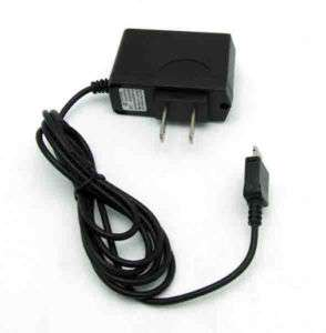 Micro USB wall Charger Motorola DROID A855 MB810 DROID2