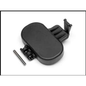 87135 Battery Lid For Motor Unit Toys & Games