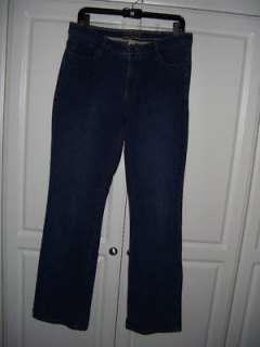 SONOMA Jeans for Women, Misses & Juniors