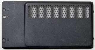 COMPAQ PRESARIO V3000 HDD HARD DRIVE COVER 417074 001 60.4F505.001