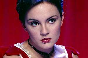 Tipping the Velvet: .de: Rachael Stirling, Keeley Hawes, Anna