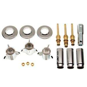 DANCO Tub/Shower Trim Kit for Sayco Faucets 39620