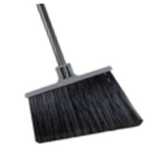 Professional 10 1/2 in. Wide Angle Broom 754NGRM 24