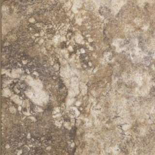 MARAZZI Campione 13 In. X 13 In. Sampras Porcelain Floor and Wall Tile