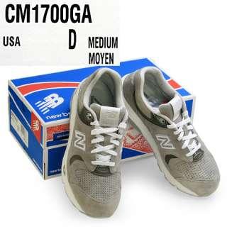 NEW BALANCE NBJ Q1 11 CLASSIC MENS Size 11 Running Training Sneakers