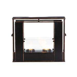 Portable Indoor/ Outdoor Fireplace FA5847