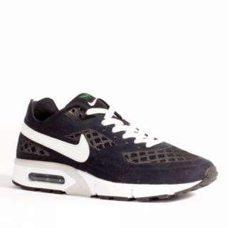 Nike Air Max 90 2007 Sneaker weiss/rosa  Schuhe