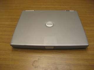 Dell Latitude D600 Model PP05L 14 Laptop Parts/Repair