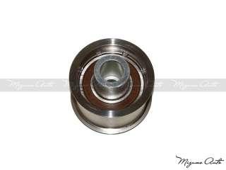 96 98 Mazda MPV 3.0L SOHC Timing Belt Water Pump Kit JE