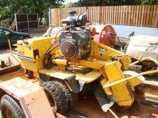 forestry equipment for sale when a company does something particularly