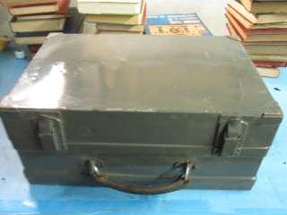 BLACK AMERICANA FIGURE FIGURINE antique Little Black Sambo Book
