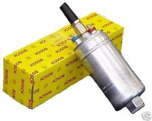 100% BOSCH 044 FUEL PUMP IN STOCK NEXT DAY DELIVERY ; )