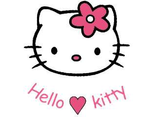 HELLO KITTY PLAY KITCHEN,PINK TOY KITCHEN.CHILDRENS TOY KETTLE TOASTER