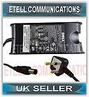 GENUINE DELL INSPIRON FOR 1545 1700 1720 1721 200 300m LAPTOP ADAPTER