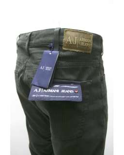 JEANS HOMME DIESEL BLEU SAFADO TAILLE W30 L34 NEUF