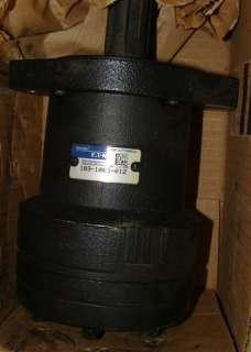 Char lynn, Eaton, Hydraulic Motor 103 1083 012