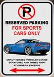 other auctions home decor parking signs japanese cars european cars