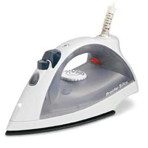 Hamilton Beach PS Non Stick Iron