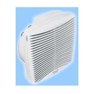Hamilton Beach TrueAir 04382 Allergen Reducer Air Cleaner