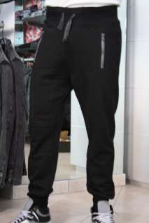 pantalone tuta uomo ANTONY MORATO