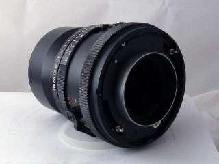 MAMIYA RB67 PRO S fit mamiya sekor 180mm 4.5