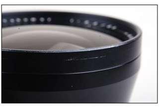 Pentax M42 Auto Takumar 35mm f/2.3 lens 35/F 2.3