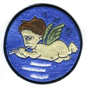 359th Fighter Squadron 5 Patch Office Products