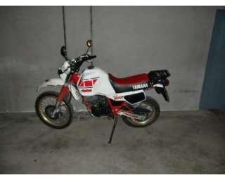 Yamaha tenere 34 L xt 600 a SantIlario dEnza    Annunci
