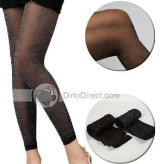 Wholesale Classic Women Soft Sheer Leggings Pantyhose Tights