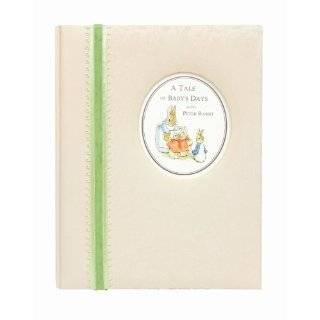 YEAR (A BEATRIX POTTER BABY BOOK): JUDY TAYLOR, BEATRIX POTTER: Books