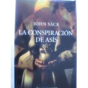 Spanish Edition) (9788408068044): John Sack, Alberto Coscarelli: Books