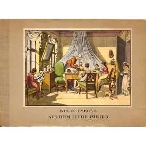 Der Silberne Quell, Band 39): Johann Michael Voltz, Eugen Roth: Books