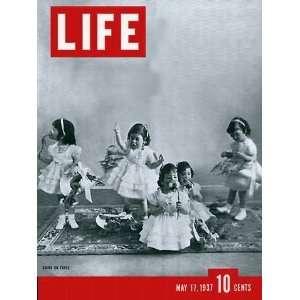 Miriam Hopkins. John Kane. Kentucky Derby.: Henry R. Luce: Books