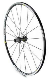 Cycling  Bicycle Wheels  Road Bike Wheels