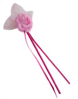 / Fairy / Amy Brown Rose Fairy Wand