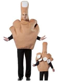 Funny Adult Costumes - HalloweenCostumescom