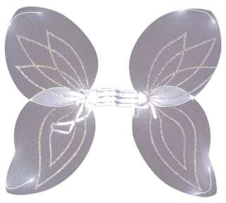 Angel Wings, Small   Holiday Costumes