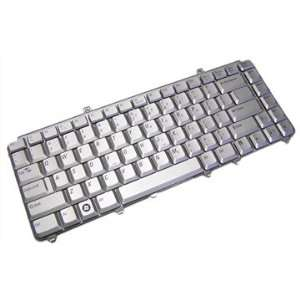 Laptop Keyboard for Dell Inspiron 1420 1520 1521 1525 1526