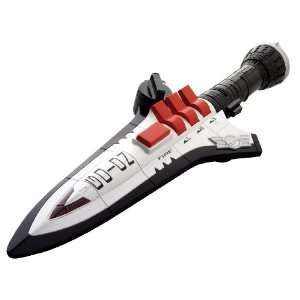 Power Ranger RPM Power Ranger Morpher Cloud Hatchet Morpher Toys