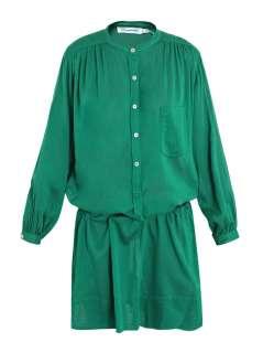Iban dress  Isabel Marant Etoile