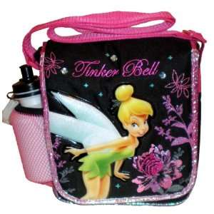 Tinkerbell Lunch Box   Disney Princess Tinker Bell