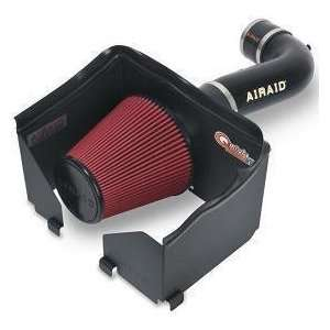 Cold Air Intake for 2006   2006 Dodge Pick Up Full Size Automotive