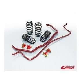 Eibach Springs 1535.880 Coil Spring/Stabilizer Bar Kit Automotive