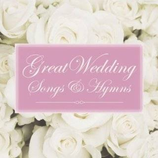 gospel wedding songs Music