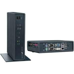 Logic Controls LC8700 POS Terminal. LC8700 INTEL ATOM 2GB