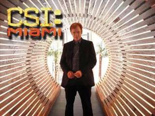 CSI: Miami: Season 6, Episode 5 Deep Freeze