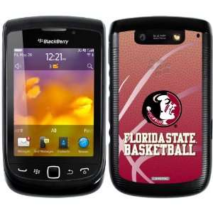 on BlackBerry Torch 9800 9810 Hard Case Cell Phones & Accessories